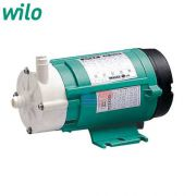May bom hoa chat Wilo PM 030PE (30W)